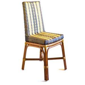 cadeira Iepe