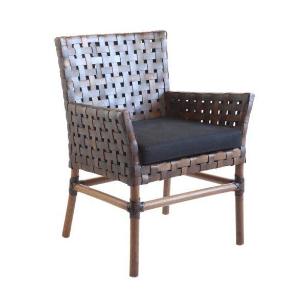 cadeira africa c braco