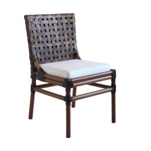 cadeira africa s braco
