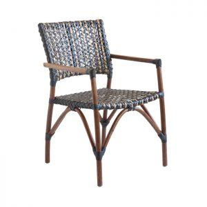 cadeira anitta