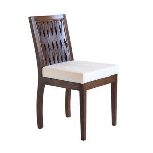 cadeira anny