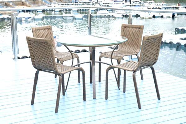 cadeira-bahamas