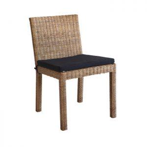 cadeira bali s braco junco