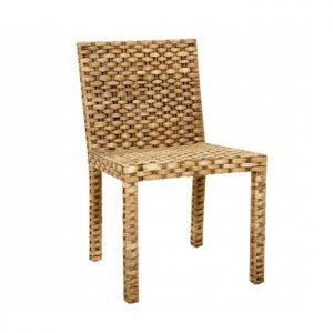 cadeira bali sem braco