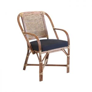 cadeira brunella