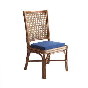cadeira danna II