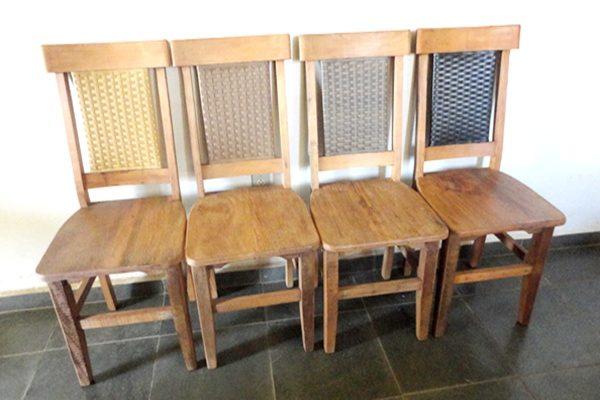 cadeira-estação-com-fibra1