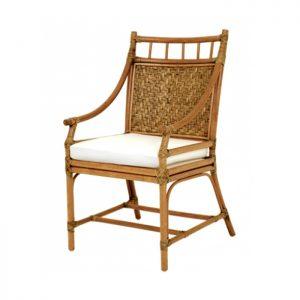 cadeira heloisa