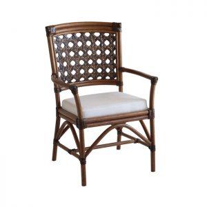 cadeira isabela c braco