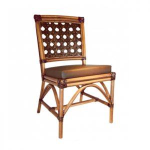 cadeira isabella