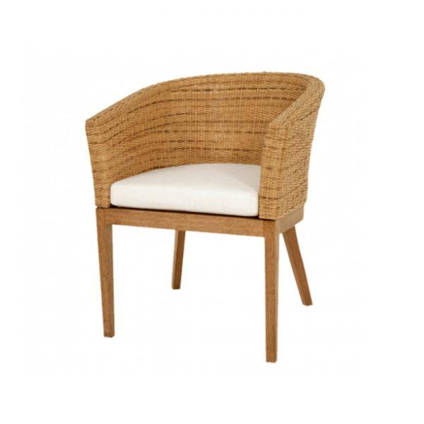 cadeira isis