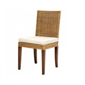cadeira lunna