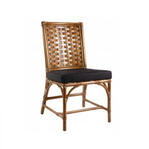 cadeira malbec