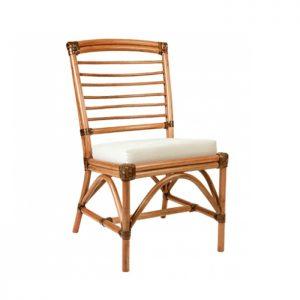cadeira mandarim