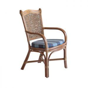 cadeira martina I