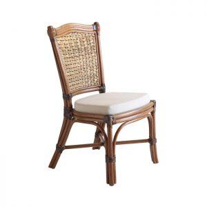 cadeira martina taboa