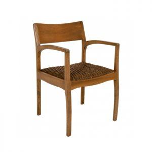 cadeira milao