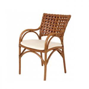 cadeira molina