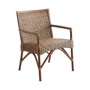 cadeira nancy