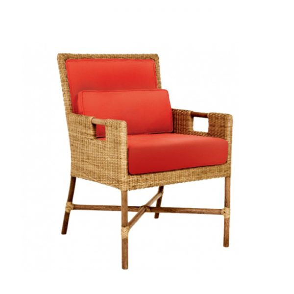cadeira nice com braco
