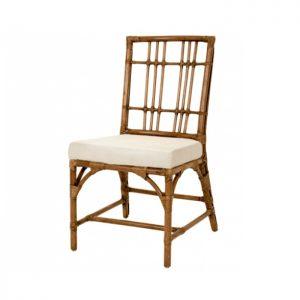 cadeira nick