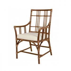 cadeira nick com braco