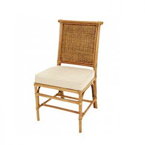 cadeira nina