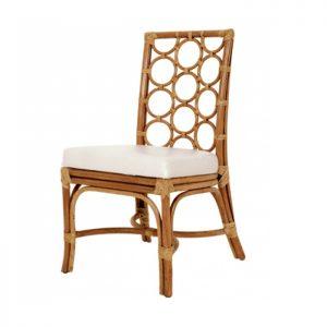 cadeira olimpus