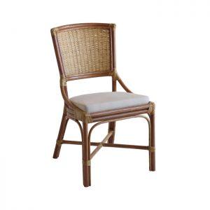cadeira puckt junco