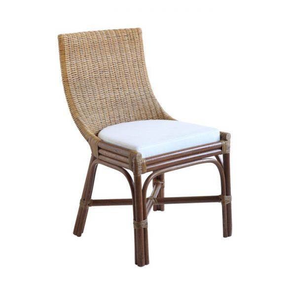 cadeira salles