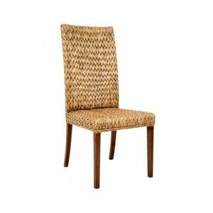 cadeira sauipe