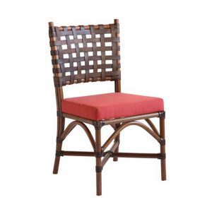 cadeira sicilia I
