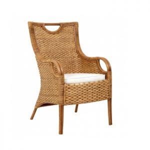 cadeira sofia I