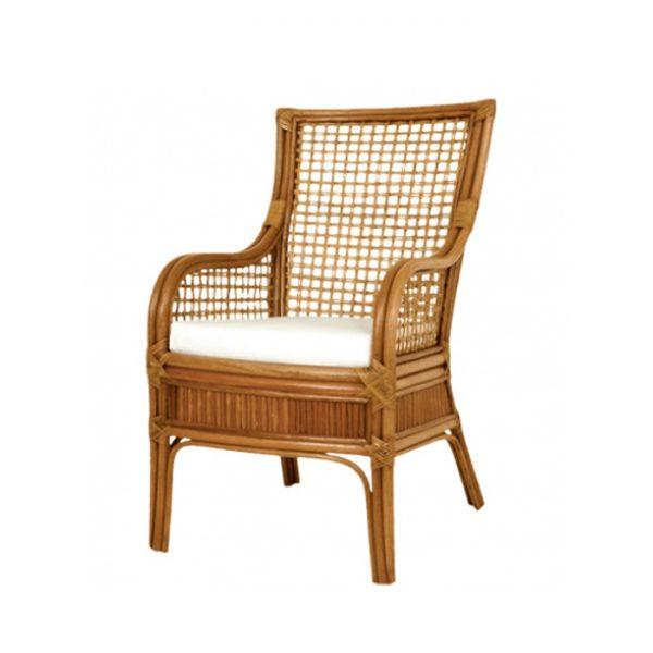 cadeira sofia II