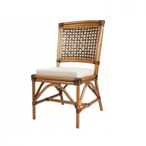 cadeira stillus