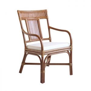 cadeira zara c braco