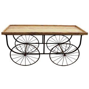 carrinho de bar para varanda gourmet