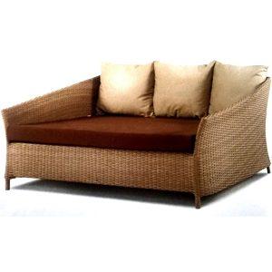 chaise para area externa e varanda gourmet
