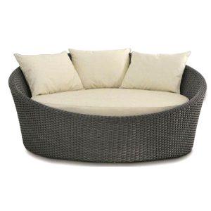 chaise me fibra sintetica area externa