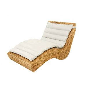 chaise gales