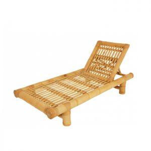 chaise hawai