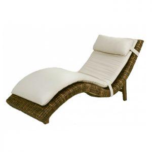 chaise jawa