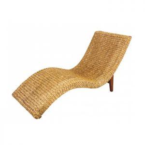 chaise jawa taboa s estof