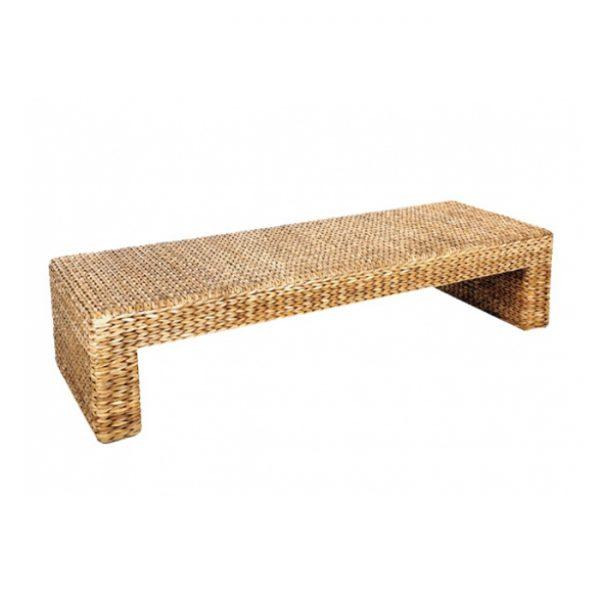 mesa de centro bali I