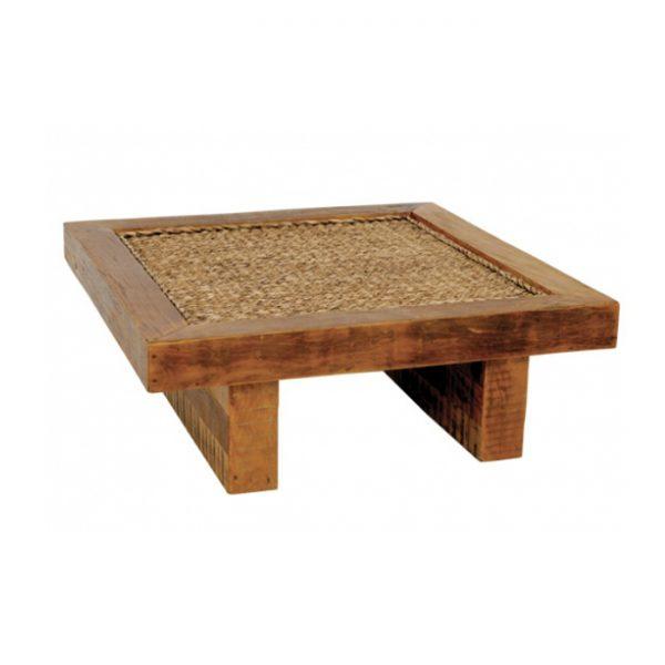 mesa de centro bari