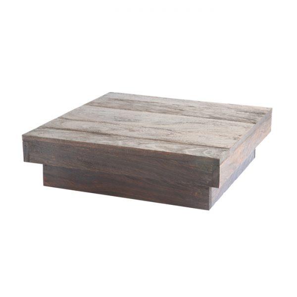 mesa de centro bora bora demolic
