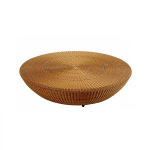 mesa de centro italy