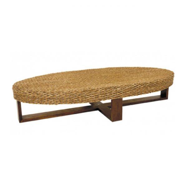 mesa de centro lahos