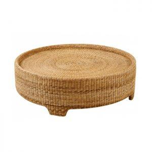 mesa de centro round