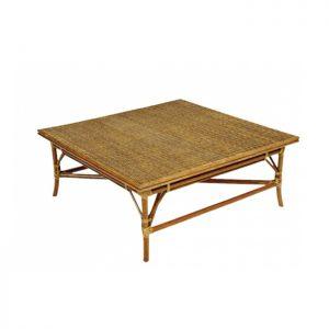 mesa de centro sambura